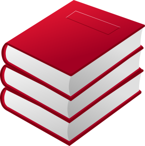 3redbooks-2400px