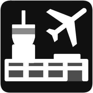airport_terminal-2400px