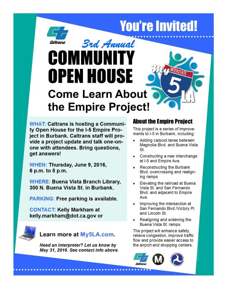 Community-Meeting-Flyer-1