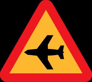 ryanlerch-Airplane-Roadsign-2400px