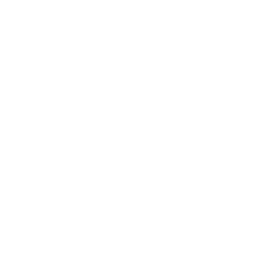 Viewpoints-Logo-tall1_FINAL
