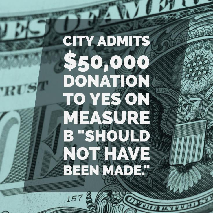 city_admits