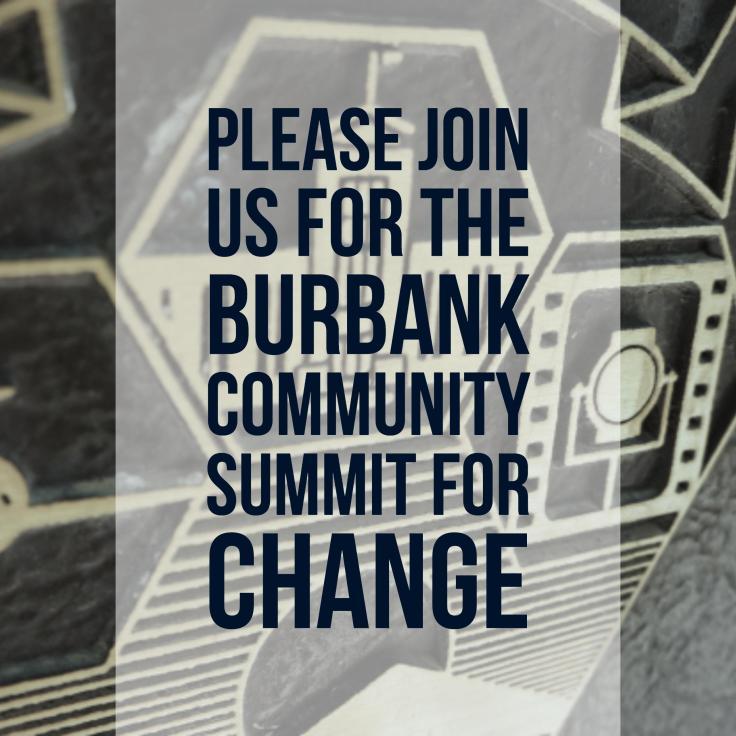join_community_summit