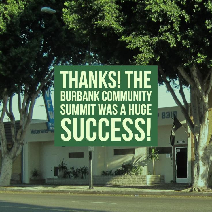 thankssuccess